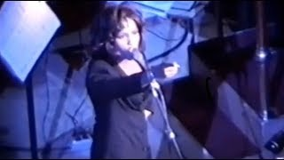 Whitney Houston - I Will Always Love You (Live: Rainforest Benefit Concert, 1994)(REMASTERED)