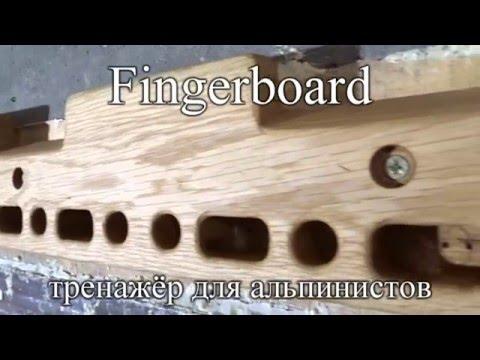 Видео Частные заказы на ремонт