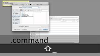 How to Set Up Bukkit Server 1.2.5 Mac OS X Lion