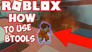 Roblox Fe Btools - Fe Btools Videos Fe Btools Clips Clipfailcom