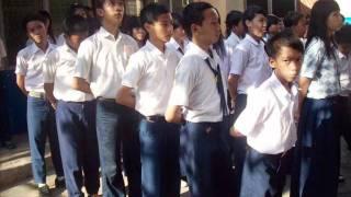 VIDEOS SMP TUNAS BAKTI
