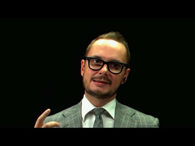 3 слагаемых эффективного тренинга по продажам. Дмитрий Ткаченко