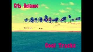 Cris Delanno - Something (The Beatles) Bossa Nova Version