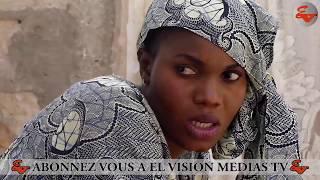 koor mama noye moy to sa none ep 23