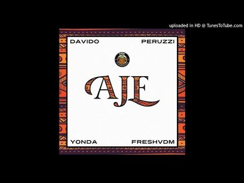 dmw---aje-(instrumental)-ft.-davido-x-peruzzi-x-yonda-x-fresh-prod-by-toby-lee