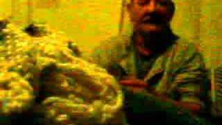 Download Video Fucked up old man MP3 3GP MP4