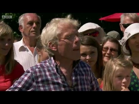 Antiques Roadshow UK | Season 38 Episode 11 | Walmer Castle