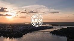 Ode to Rovaniemi - Oodi Rovaniemelle   Official Film (2018)