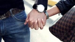 КЛИП KReeD feat  Алексей Воробьев   Больше, Чем Любовь 2012