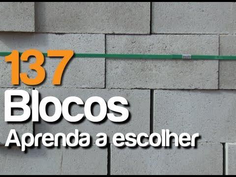 Programa Construção Dinâmica na TV #137 - A construção civil na televisão brasileira