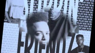 Watch Kid n Play Slippin video