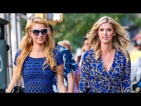 Top 10 Hottest Daughter Of Billionaries