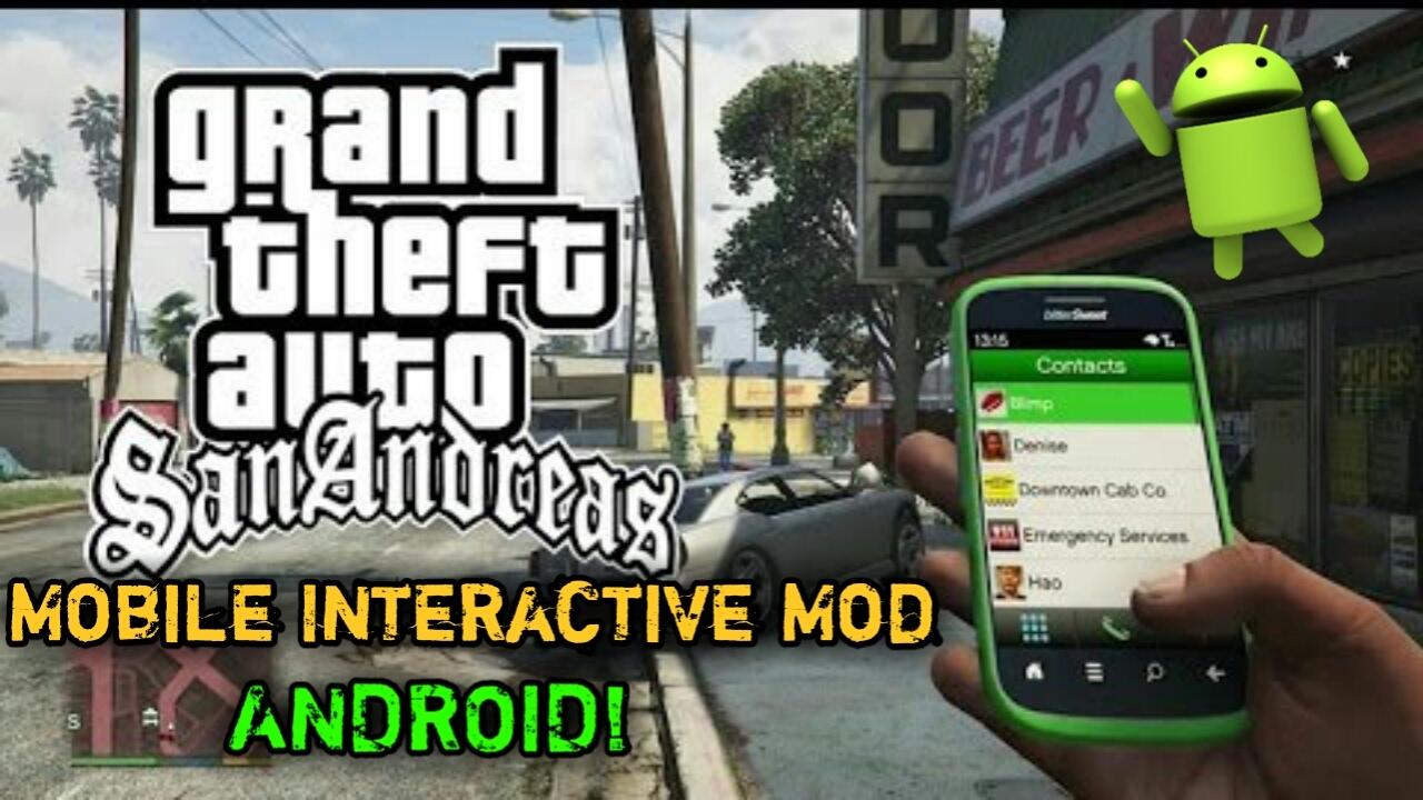 44 Download Mod Mobil Pick Up Gta Sa Android Gratis Terbaik