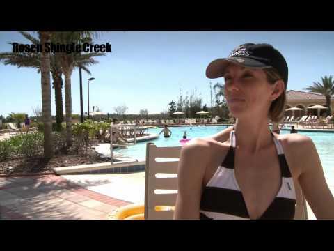 orlando:-rosen-shingle-creek---guest-reviews