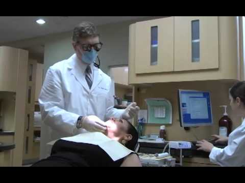 Dr Simmons - Oral Appliance Therapy