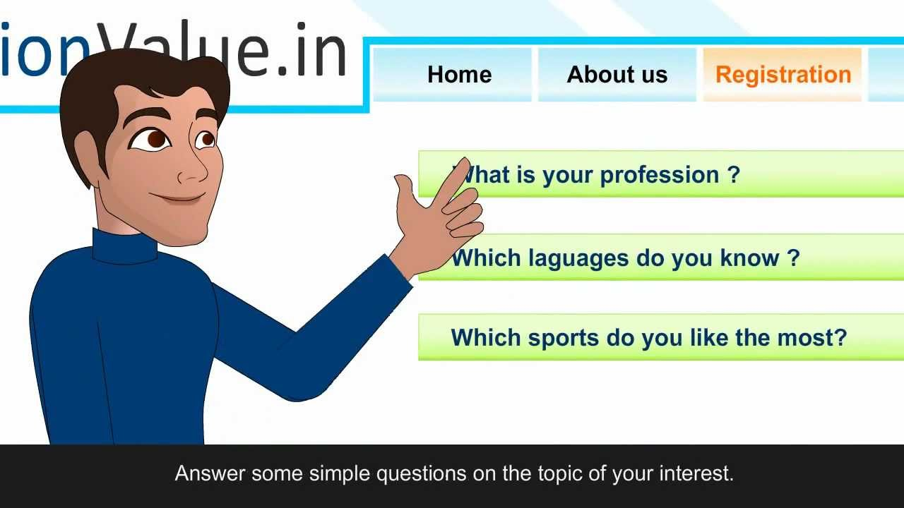 work at home part time jobs and online jobs for students