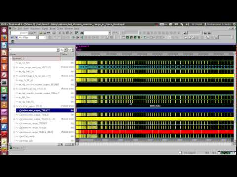 ZYNQ Training - Session 06 - AXI Stream Interface in Detail (HLS flow)
