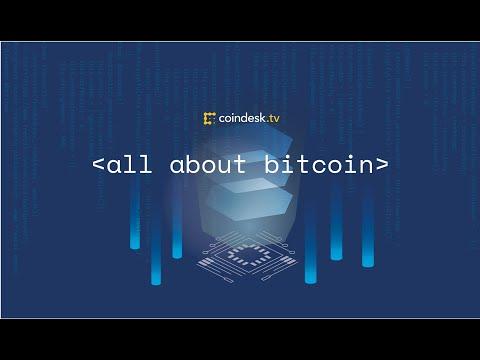 attuale bitcoin dominance