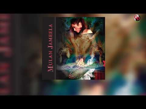 Mulan Jameela - Bukannya Aku Takut (Official Lyric)