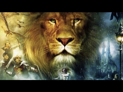 The Chronicles Of Narnia: The Lion, The Witch And The Wardrobe (2005) Movie Review
