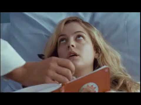 6f3d2a189b The Good Doctor El buen doctor 2011 online HdCineOnlineCOM on Vimeo ...
