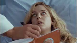 The Good Doctor El buen doctor 2011 online HdCineOnlineCOM on Vimeo thumbnail