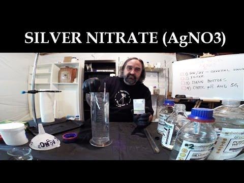 The Studio Q Show S01E02: The Silver Nitrate Bath