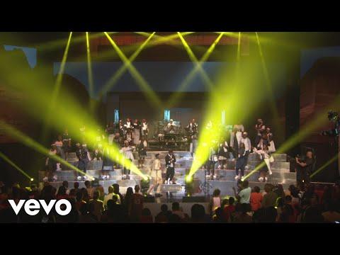 Joyous Celebration - UnguJehova UnguThixo (Live)