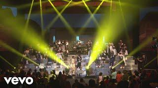 Joyous Celebration UnguJehova UnguThixo Live.mp3