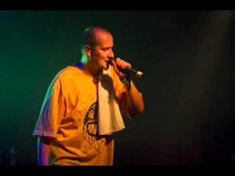 Jamal - Afro (feat. GrubSon)