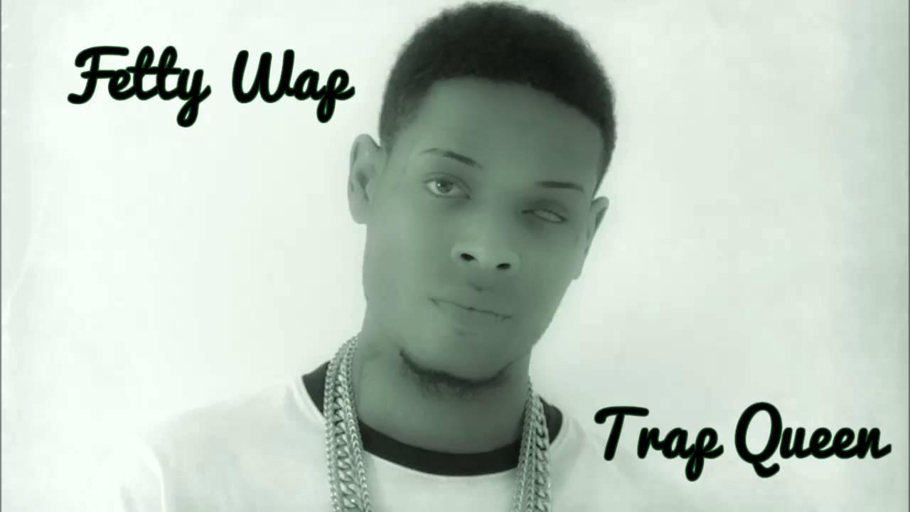 Again fetty wap mp3 download free