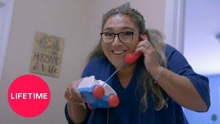 This Season On: Supernanny (Season 8) | Lifetime