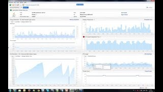 Online Perf Clinic - Infrastructure Monitoring