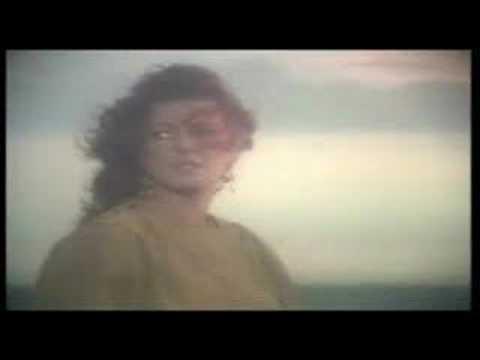 ABBA Move On 2 The Split.