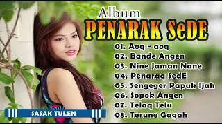 Gambar cover [Full Album] PENARAQ SeDE ~ Erni Lagu Sasak