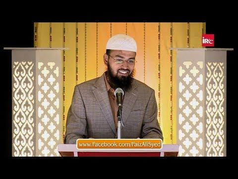Full Download] Ayatul Kursi Quran Majeed Ki Tamam Ayat Mein