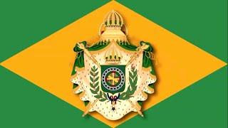 Baixar National Anthem of the Brazilian Empire   Hino da Independência do Brasil