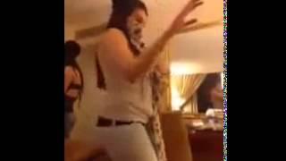 رقص شرقى جامد وخطير راقصة شرقية مثيرة جدا لن يفوتك الفيديو للكبار فقط  ss