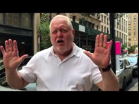 HANDSOFF Campaign - Official Video - Al Kahn, Pokemon, YuGiOh, Ninja Turtles