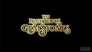 The Righteous Gemstones HBO Extended Trailer