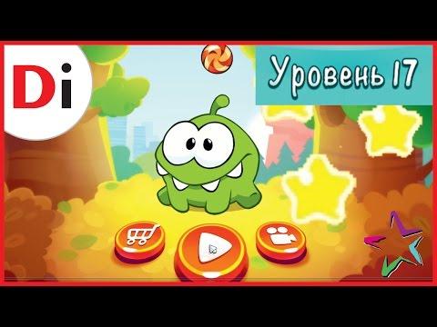 Онлайн игры на русском flashplayerru