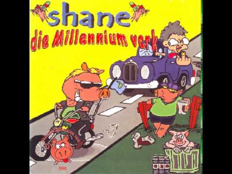 Download Shane - Ons Vir Jou