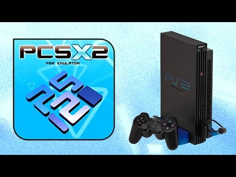 how-to-play-ps2-games-on-your-pc-with-pcsx2!