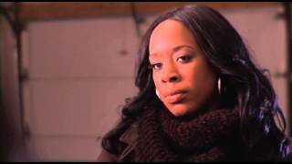 ANACOSTIA The Web Series (Sizzle Reel) includes Season 3 Trailer