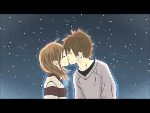 AKMU-I LOVE YOU (anime)