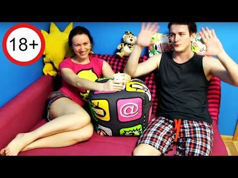 Раздел онлайн видео: игрушки для взрослых на Гиг Порно