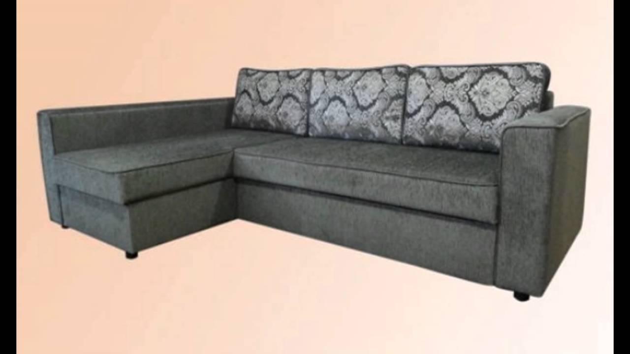 Диван Днепропетровск, купить диван, Francoforte - YouTube
