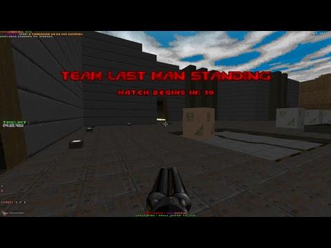 TLMS March '19 Tournament : AIM vs EGR