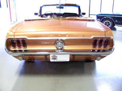 1967 ford mustang convertible burnt for sale now 1967 ford mustang convertible burnt for sale now