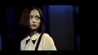 若旦那 - LOVERS feat. 加藤ミリヤ